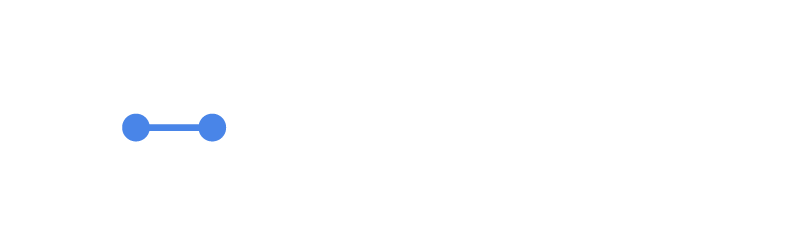 After-Logo-white-blue