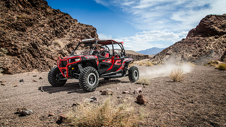 rzr-xp-4-1000-eps-havasu-red-pearl-05324