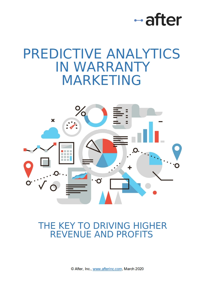 opt_mktg_cover